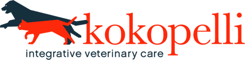 Kokopelli Integrative Veterinary Care